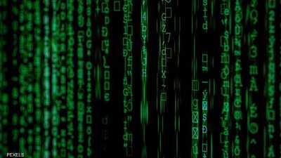 """أميركا تصدر اتهامات رسمية في """"عمليات قرصنة إلكترونية صينية"""""""