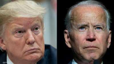 ترامب أم بايدن؟ ثعبان العرافين يختار الفائز بانتخابات أميركا