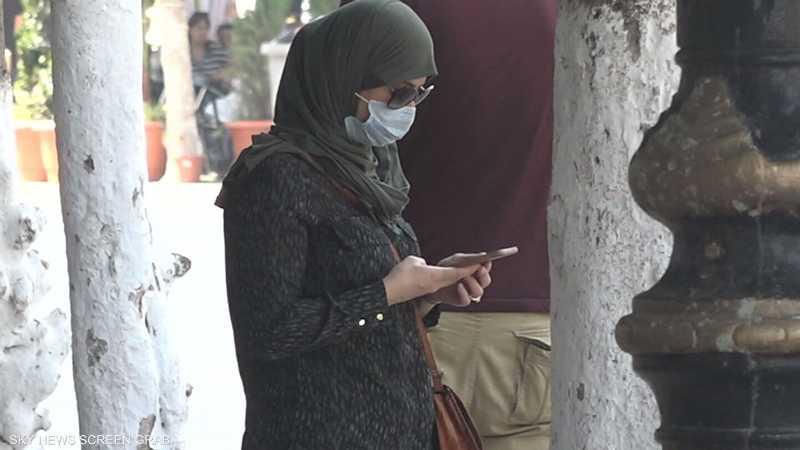الجزائر.. قطع الإنترنت 5 أيام لمنع الغش في الامتحانات