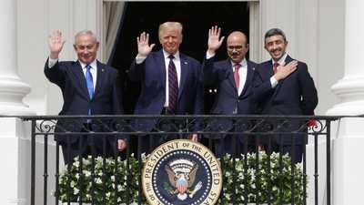 الهند ترحب باتفاق السلام بين الإمارات والبحرين وإسرائيل