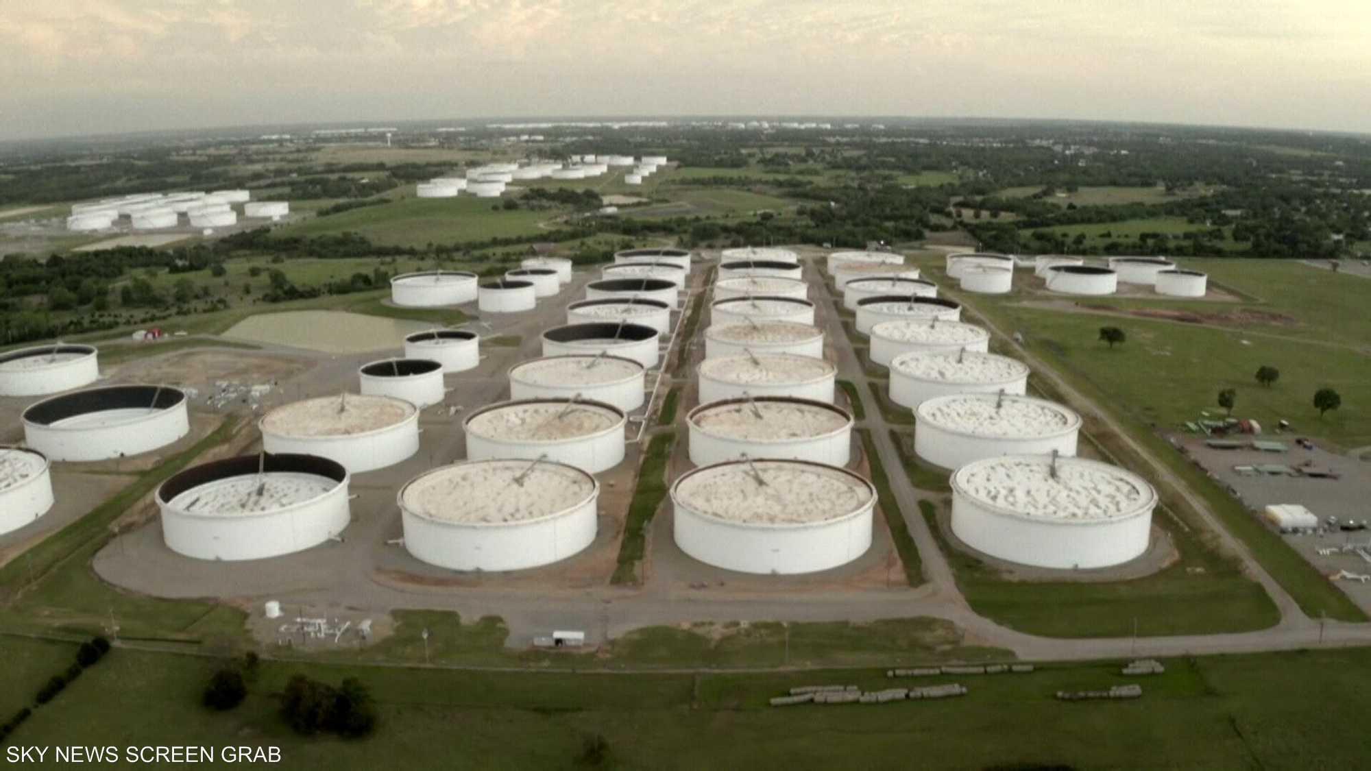 ارتفاع إصابات كورونا يجدد المخاوف في أسواق النفط