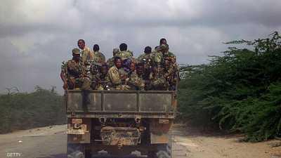 عشرات القتلى في هجمات على بني شنقول في إثيوبيا