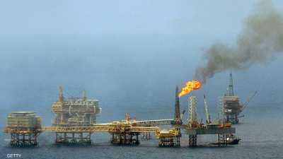منشآت نفطية في خليج المكسيك قد تتوقف عن الإنتاج بسبب العاصفة