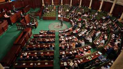 """مجلس النواب التونسي ينظر في اتفاقيتي """"قطر وتركيا"""""""