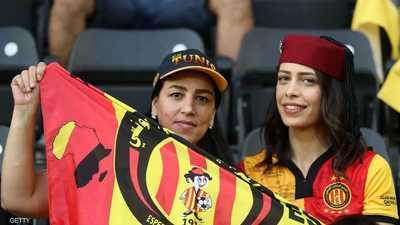بقرار نهائي.. الترجي التونسي بطلا لدوري أبطال أفريقيا 2019