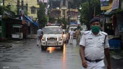 الهند.. إحباط مخطط إرهابي كبير واعتقال عناصر من القاعدة