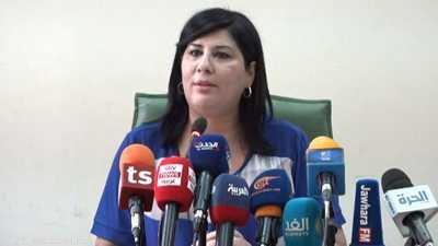 غضب تونسي بعد استقبال المشيشي كتلة متهمة بدعم الإرهاب