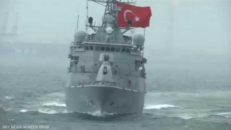 وزير بريطاني سابق: تركيا تشكل أكبر خطر على أوروبا