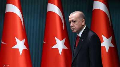 """أردوغان """"يضع شروطا"""" لوقف القتال في ناغورني كراباخ"""