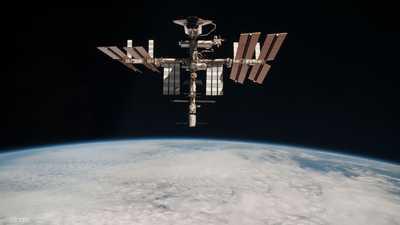"""محطة الفضاء الدولية تجري """"مناورة ضرورية"""" لتجنب الحطام"""