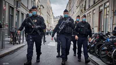 """فرنسا.. منظمة مرتبطة بالإخوان تتفادى """"الحل"""" بمغادرة البلاد"""