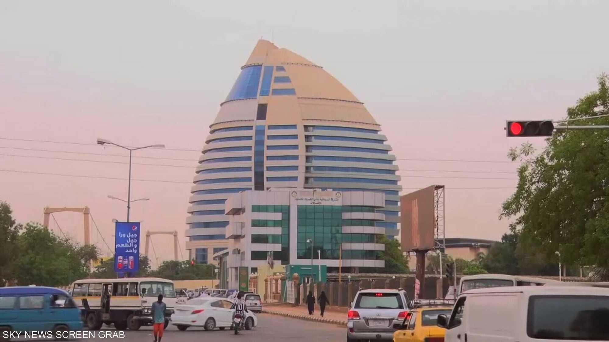 البرهان:هناك فرصة لشطب السودان من الدول الراعية للإرهاب