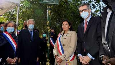 فرنسا تستعد لاستقبال أول تمثال لشخصية من أصول إفريقية
