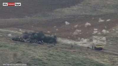أرمينيا وأذربيجان.. استمرار إطلاق النار