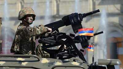 بعد إعلان الحرب بين أرمينيا وأذربيجان.. من الأقوى عسكريا؟