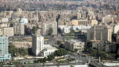 مصر تعين بنوكا لأجل صفقة السندات الخضراء