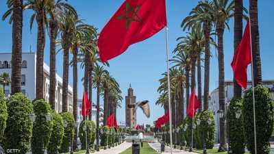 """""""كورونا"""" يهوي بموازنة المغرب.. ويفرض """"ترشيد النفقات"""""""