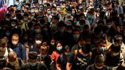 """صدمة المليون.. الصحة العالمية تكشف حقيقة """"وفيات كورونا"""""""