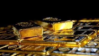 أسعار الذهب مستقرة.. والمستثمرون يترقبون المناظرة