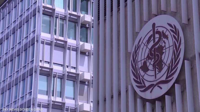 البنك الدولي: الجائحة سترجع نمو آسيا إلى مستوى عام 1967
