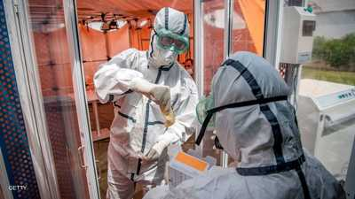 المغرب.. مخاوف من انتقال فيروس خطير قادم من موريتانيا