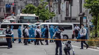 """""""سفاح تويتر"""" يعترف: قتلت 9 أشخاص وقطّعت جثثهم"""