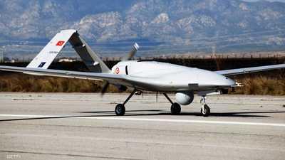 أردوغان يشكو تعليق صادرات تكنولوجية عسكرية كندية لترودو