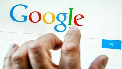 تحركات من غوغل من أجل الإعلانات عبر الإنترنت