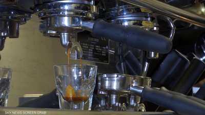 دراسة: شرب القهوة قبل الفطور قد يسبب مرض السكري