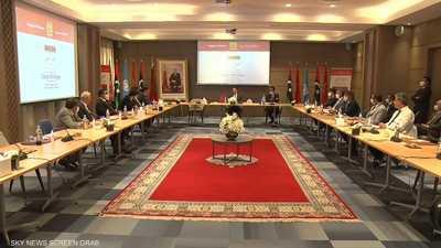 ترحيب أميركي بالاتفاق الليبي.. والأمل الكبير في ديسمبر 2021
