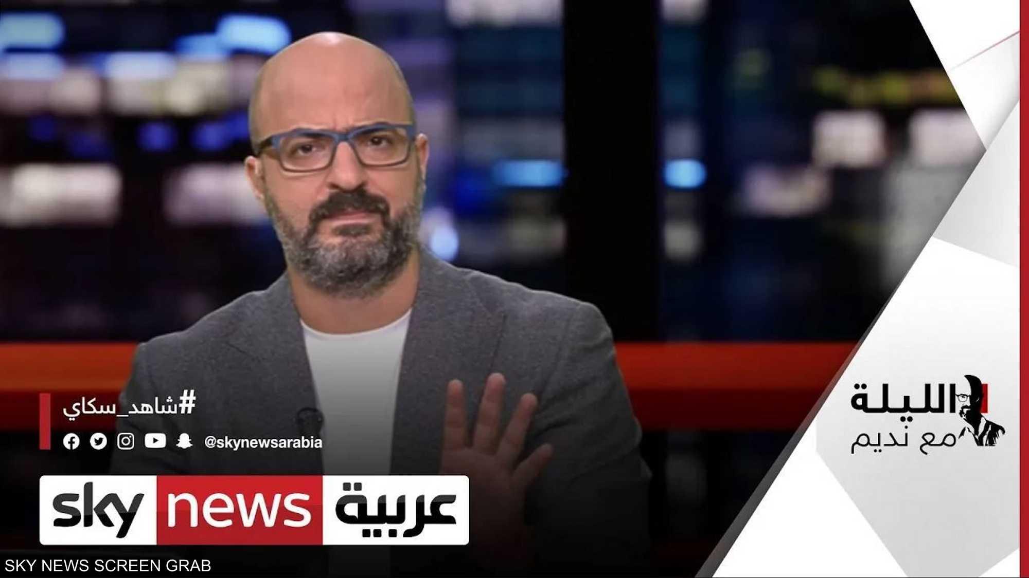 عدد إصابات كورونا في لبنان إلى ارتفاع
