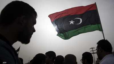 تحركات إخوانية لحشد المليشيات والمرتزقة في الغرب الليبي