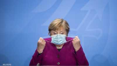 ميركل تتحدث عن ضم دول جديدة للاتحاد الأوروبي: يخدم مصلحتنا