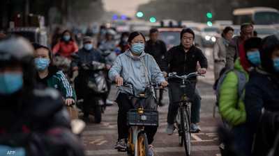 رغم غرق الجميع في الانكماش.. اقتصاد الصين يعود بقوة