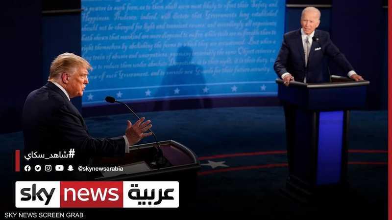 ملف السياسات العسكرية يحضر بقوة خلال الانتخابات