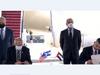 توقيع اتفاقيات بين الإمارات وإسرائيل