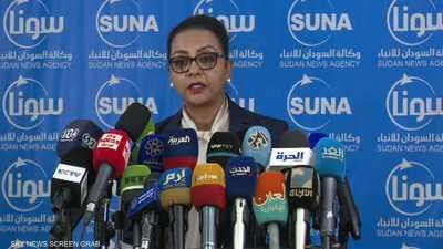 وزيرة المالية السودانية: سيتم صياغة قوانين جديدة للاستثمار