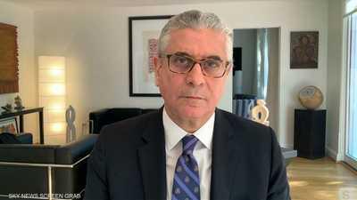 البنك الدولي: مليار دولار جاهزة لدعم اقتصاد لبنان