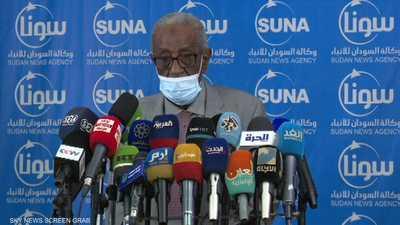 المركزي السوداني: مكاسب عدة لمغادرة قائمة الإرهاب