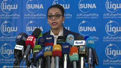 السودان.. تعديل سعر الجنيه لتسهيل عملية تحويل الأموال