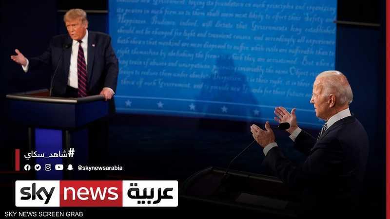 مناظرات الرئاسة الأميركية.. قواعد جديدة