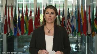 أورتاغوس: الإمارات رائدة في صنع السلام في منطقة الشرق الأوسط