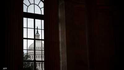 مجلس الشيوخ.. جبهة مستعرة في الانتخابات الأميركية