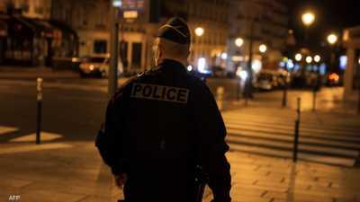 فرنسا تتجه للتشديد على معاقل التطرف