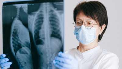 دراسة: مرضى السرطان في خطر بسبب كورونا