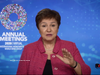 صندوق النقد: العالم في براثن أسوأ انكماش منذ الكساد العظيم