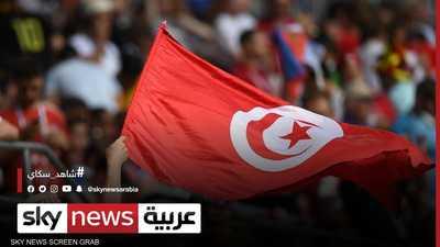 أزمة هلال الشابة.. من الملاعب إلى شوارع ومحاكم تونس