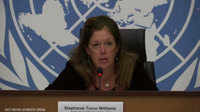 الأمم المتحدة: تم التوصل لاتفاق على فتح الطرق البرية