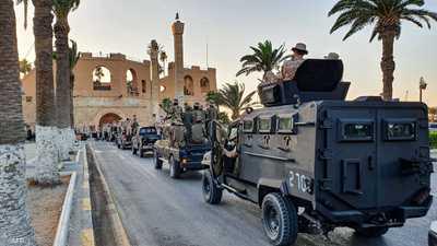 """ليبيا.. اختطاف """"بعيو"""" بين صراع الأجنحة والمصالح الشخصية"""