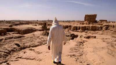 المغرب.. الجفاف يستنزف خزانات المياه ويعصف بالمزارعين